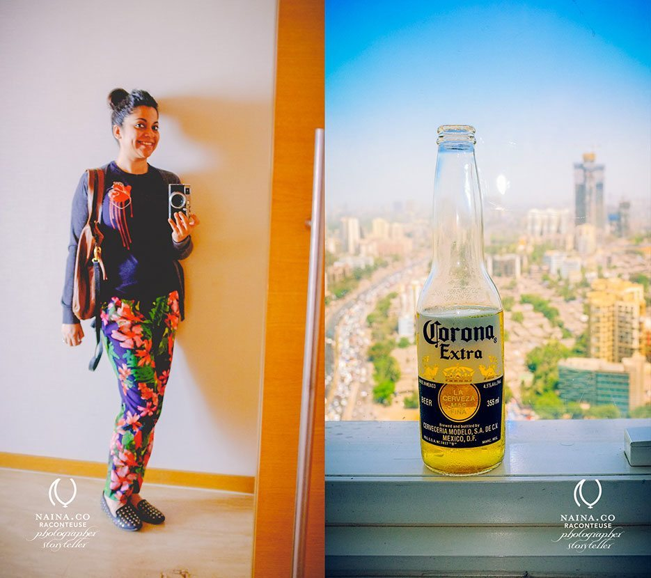 Naina.co-Westin-Garden-City-Hotel-Goregaon-Bombay-Review-Business-Raconteuse-Storyteller-Photographer-Blogger