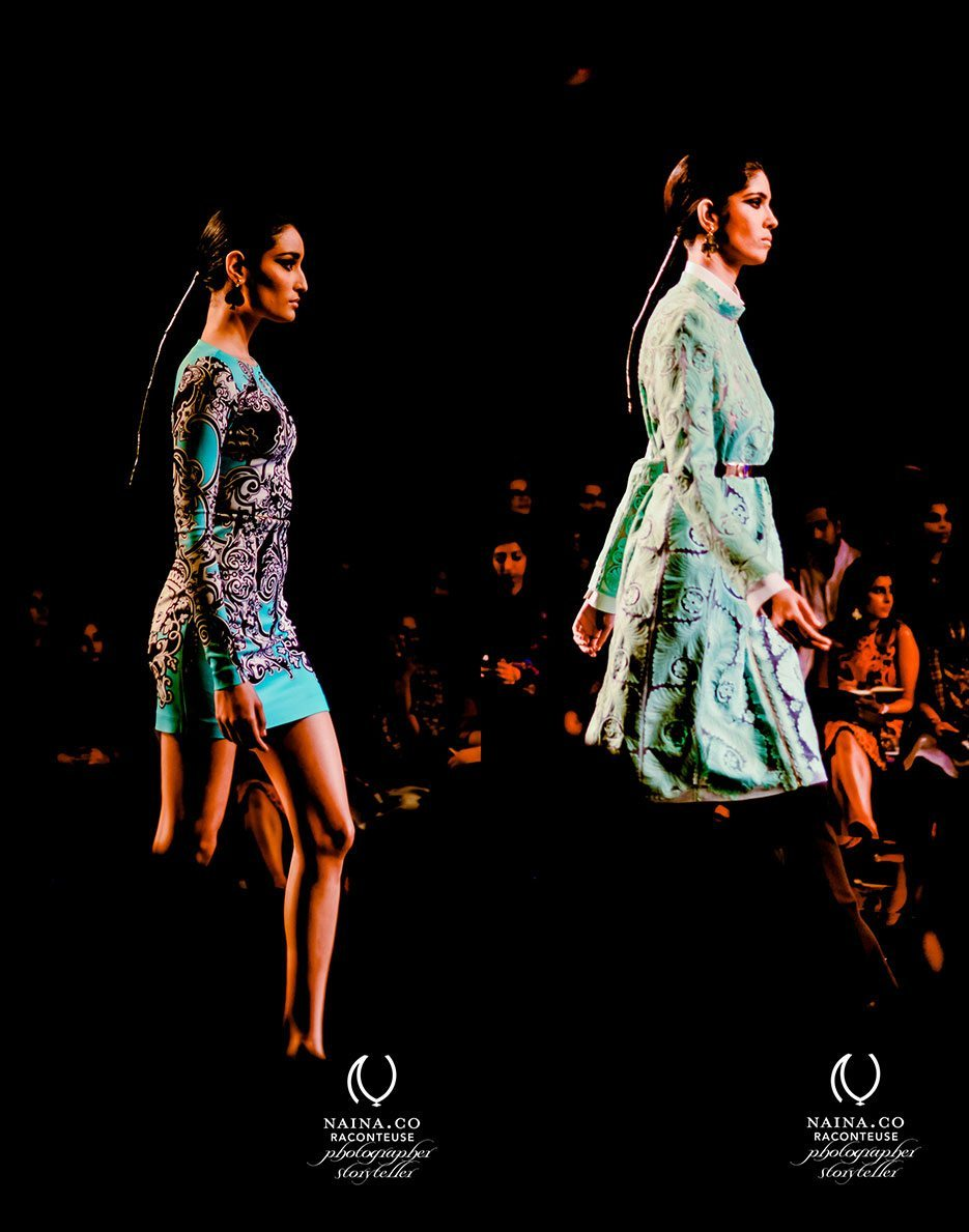 Pankaj-Nidhi-Fiama-Di-Wills-BeYoung-WIFWAW14-Naina.co-Raconteuse-Photographer-Storyteller-Fashion-Blogger