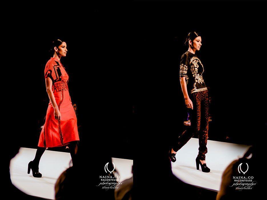 Sahil-Kochhar-Fiama-Di-Wills-BeYoung-WIFWAW14-Naina.co-Raconteuse-Photographer-Storyteller-Fashion-Blogger