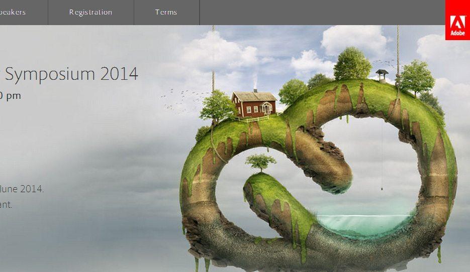 Adobe-Photography-Symposium-2014-Bangalore-Naina.co-Storyteller-Photographer-Raconteuse-Luxury-Lifestyle-06