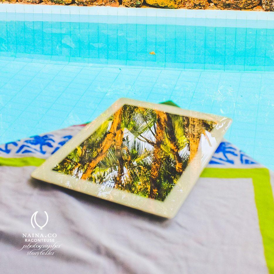 Naina.co-April-2014-Wendell-Rodricks-Photographer-Storyteller-La-Raconteuse-Visuelle-Goa-30