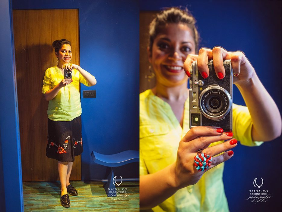 Naina.co-May-2014-CoverUp-19-Photographer-Storyteller-Raconteuse-01