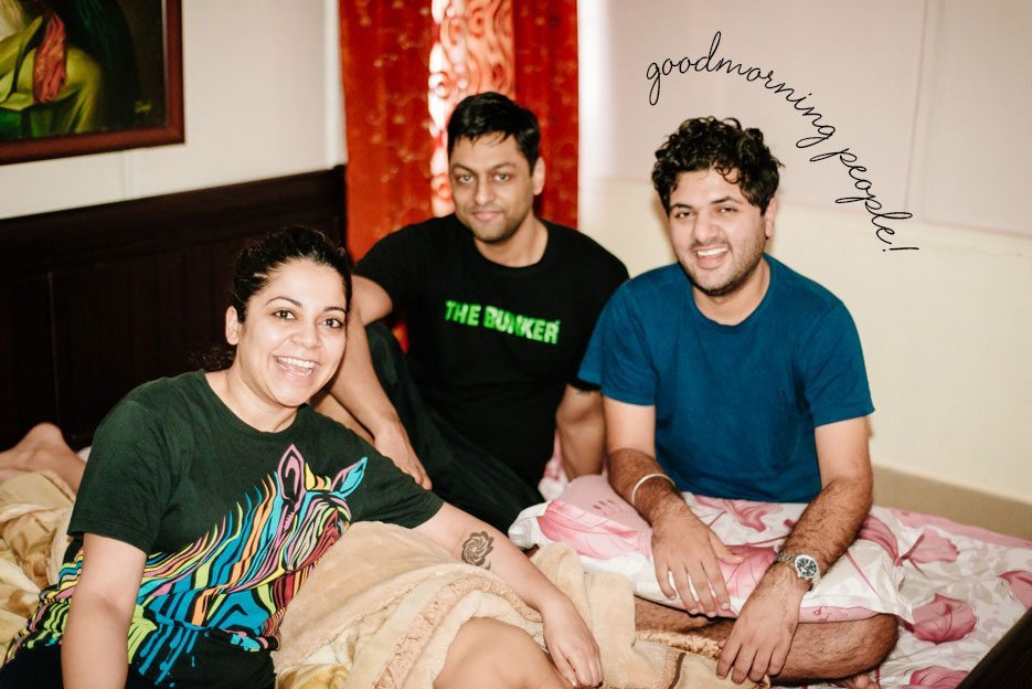 Naina.co-Photographer-Raconteuse-Storyteller-Luxury-Lifestyle-Dharchula-EyesForTravel-EyesForIndia-01