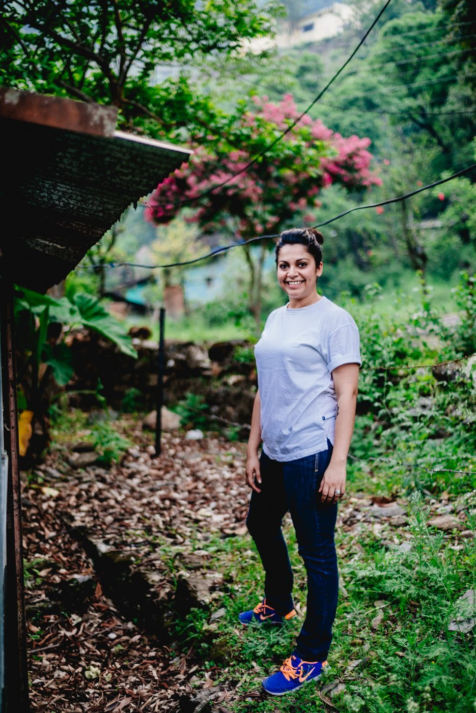 Naina.co-Photographer-Raconteuse-Storyteller-Luxury-Lifestyle-Dharchula-EyesForTravel-EyesForIndia-Old-Home