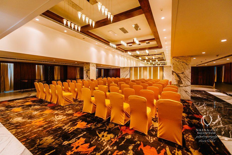 Naina.co-Photographer-Raconteuse-Storyteller-Luxury-Lifestyle-Four-Points-Bangalore-Hotel-Sheraton-Hospitality