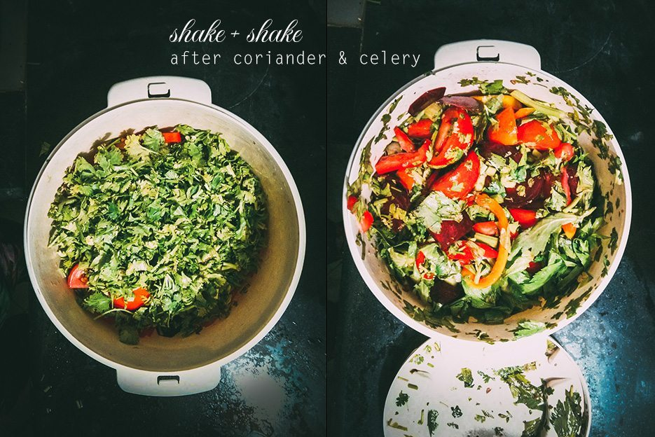 NainaCo-Photographer-Storyteller-Raconteuse-Luxury-Lifestyle-Salad-Food-iSayOrganic-Recipe