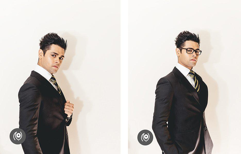 Naina.co-Photographer-Raconteuse-Storyteller-Luxury-Lifestyle-August-2014-Formal-Portrait-Actor-Model-Shoot