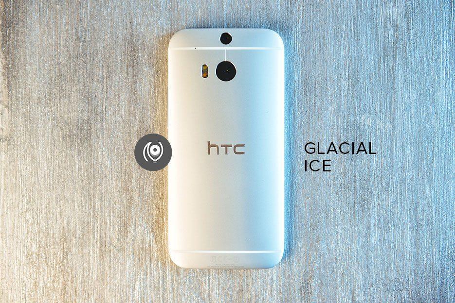 Naina.co-Photographer-Raconteuse-Storyteller-Luxury-Lifestyle-August-2014-HTC-One-M8-Smartphone-Camera-Mobile