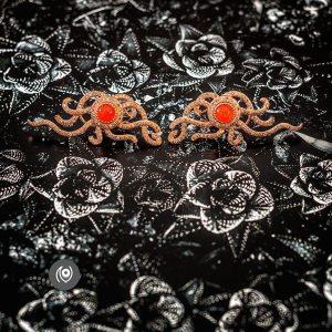 Naina.co-Photographer-Raconteuse-Storyteller-Luxury-Lifestyle-August-2014-Livyora-Jewellery-Vita-Collection-UK