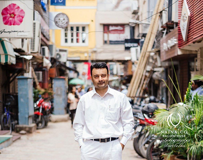 Naina.co-Photographer-Raconteuse-Storyteller-Luxury-Lifestyle-July-2014-Cotton-Council-International-LiveInCotton-Real-People