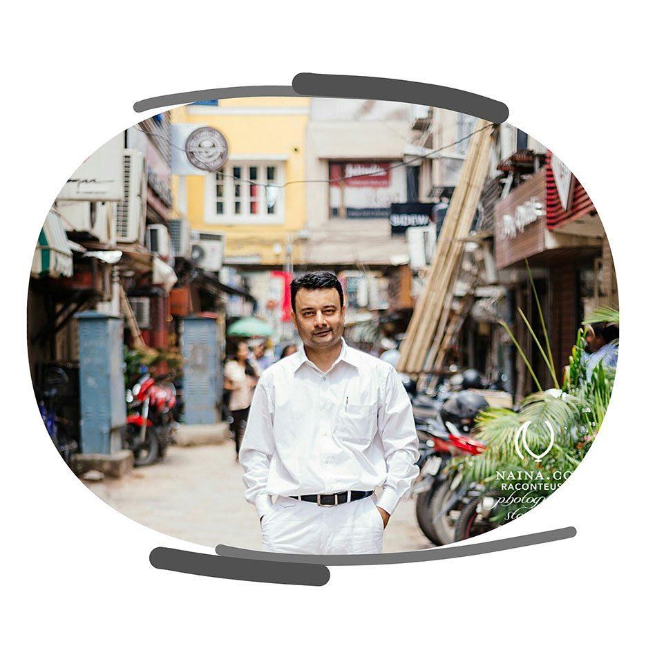 Naina.co-Photographer-Raconteuse-Storyteller-Luxury-Lifestyle-September-2014-WhatsUpNaina-LiveInCotton-Dushyant