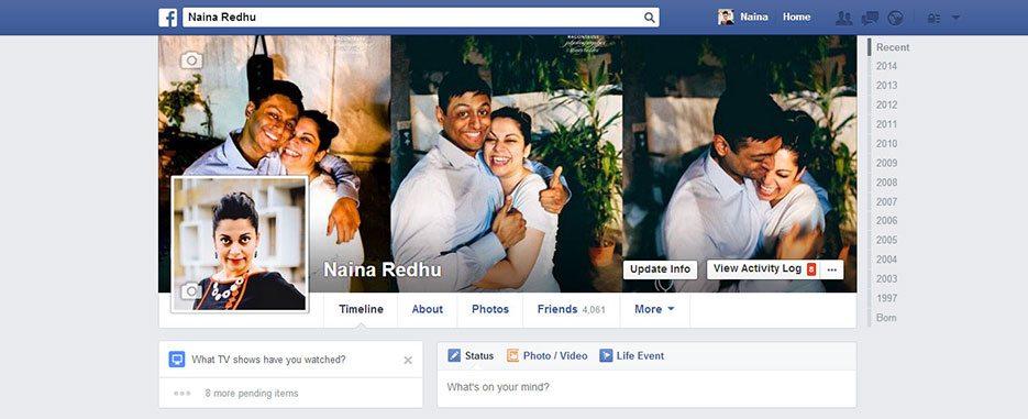 Naina.co-Photographer-Raconteuse-Storyteller-Luxury-Lifestyle-WahtsUpNaina-September-2014