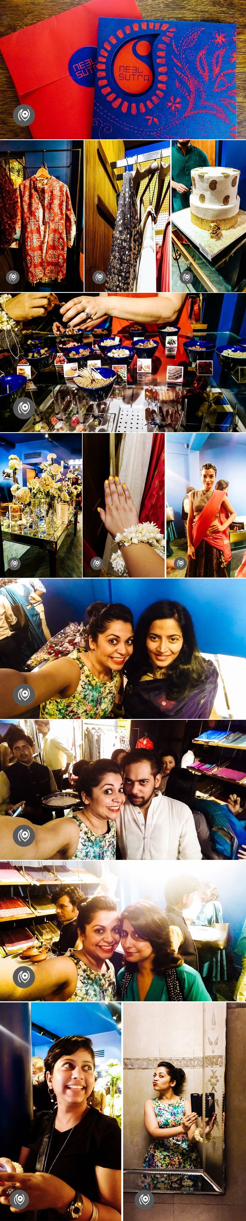 Naina.co-Photographer-Raconteuse-Storyteller-Luxury-Lifestyle-WahtsUpNaina-September-2014-13