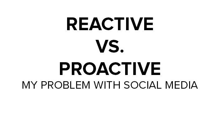 NainaCo-Luxury-Lifestyle-Raconteuse-Visuelle-Storyteller-Photographer-Reactive-Proactive-Problem-With-Social-Media
