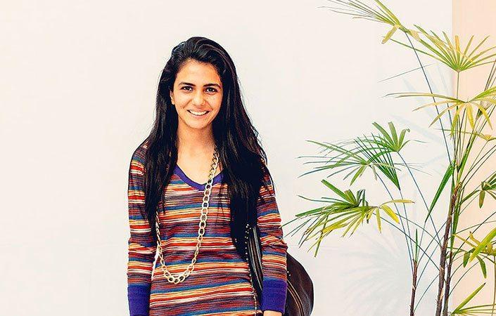 NainaCo-Photographer-Storyteller-Luxury-Lifestyle-Raconteuse-LiveInCotton-Thumb-EyesForPeople-10