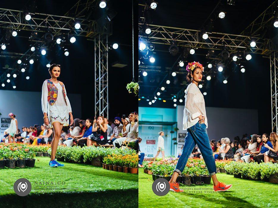 Naina.co-Photographer-Raconteuse-Storyteller-Luxury-Lifestyle-October-2014-Aneeth-Arora-Pero-EyesForFashion-WIFWSS15-FDCI