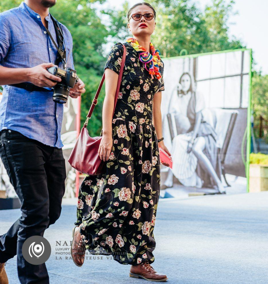 Naina.co-Photographer-Raconteuse-Storyteller-Luxury-Lifestyle-October-2014-Street-Style-WIFWSS15-FDCI-Day01-EyesForFashion-25