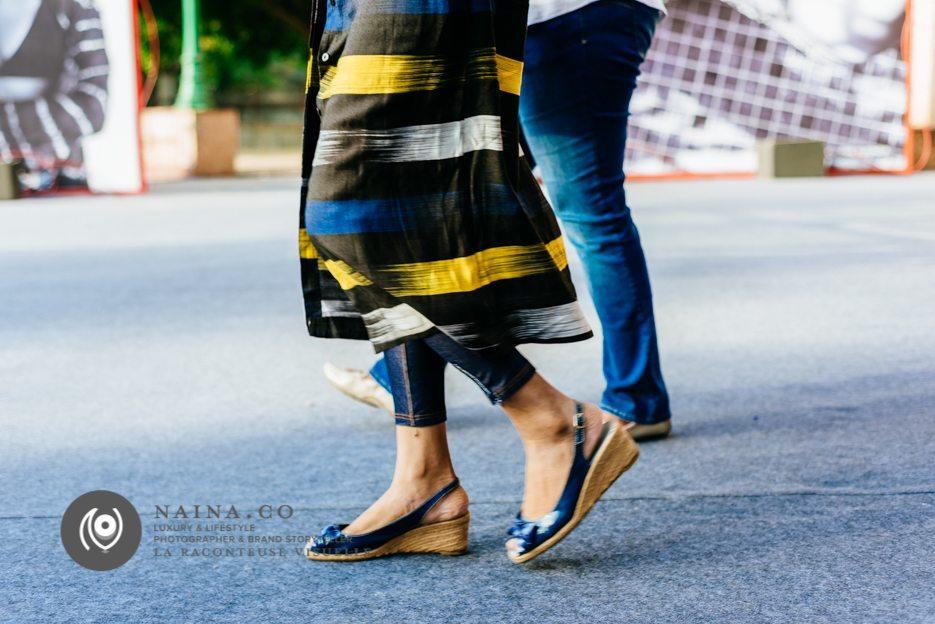 Naina.co-Photographer-Raconteuse-Storyteller-Luxury-Lifestyle-October-2014-Street-Style-WIFWSS15-FDCI-Day01-EyesForFashion-28