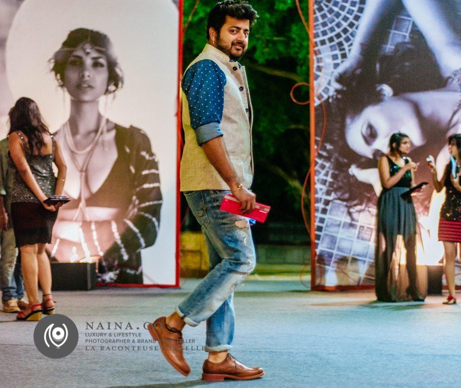 KeepWalking Naina.co Photographer Raconteuse Storyteller Luxury Lifestyle India Indian Street Style WIFWSS15 FDCI EyesForFashion