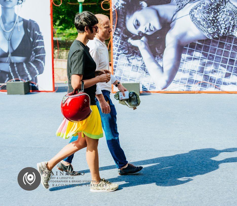 Naina.co-Photographer-Raconteuse-Storyteller-Luxury-Lifestyle-October-2014-Street-Style-WIFWSS15-FDCI-Day01-EyesForFashion-44a