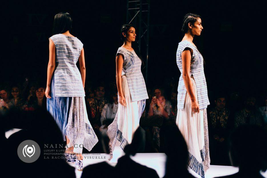 Naina.co-Photographer-Raconteuse-Storyteller-Luxury-Lifestyle-October-2014-Urvashi-Kaur-WIFWSS15-EyesForFashion-FDCI