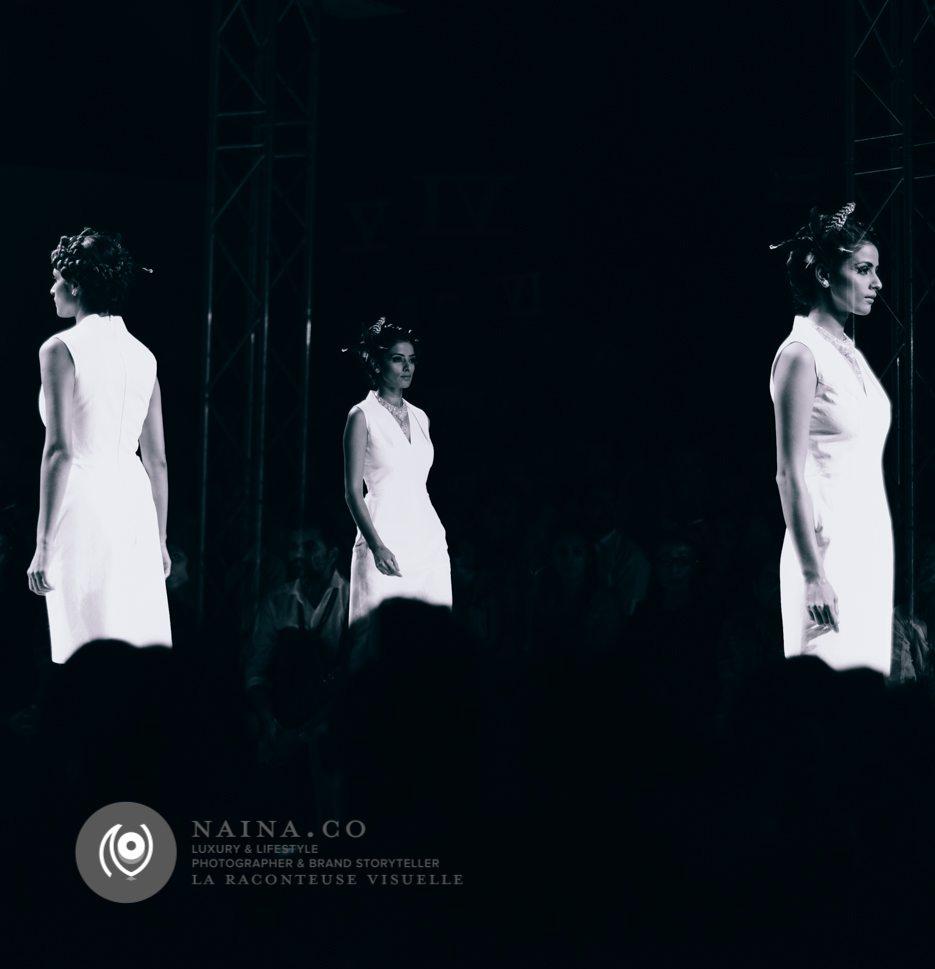 Naina.co-Photographer-Raconteuse-Storyteller-Luxury-Lifestyle-October-2014-WIFWSS15-EyesForFashion-Ashish-N-Soni