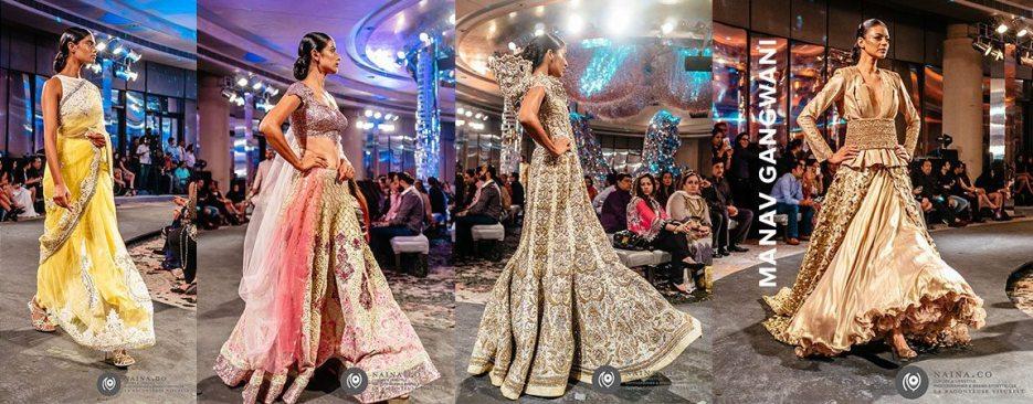 Naina.co-Photographer-Raconteuse-Storyteller-Luxury-Lifestyle-September-2014-Manav-Gangwani-Couture-EyesForFashion-53
