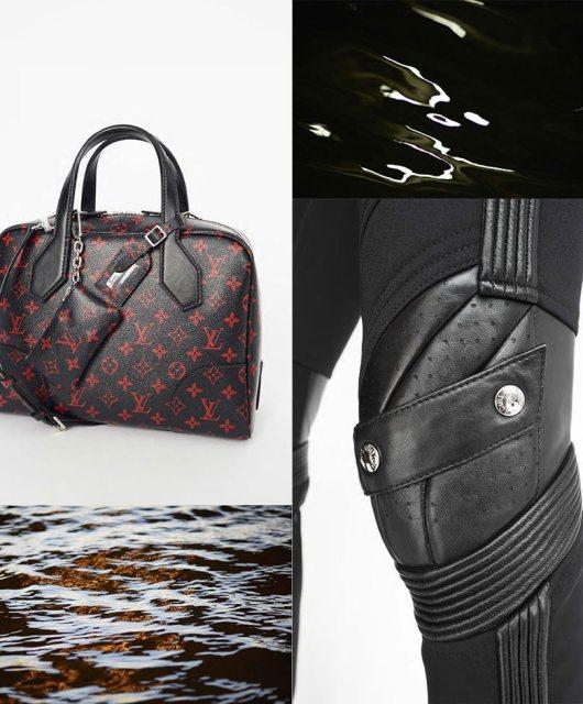 NainaCo-Luxury-Lifestyle-Storyteller-Louis-Vuitton-Raconteuse-Visuelle-Spring-Summer-2015-collection-shot-by-Juergen-Teller-Louis-Vuitton