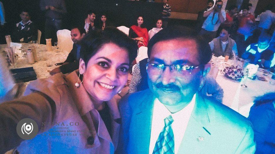 Naina.co-Raconteuse-Visuelle-Photographer-Storyteller-Luxury-Lifestyle-CEOsGotTalent-GenesisFoundation-Delhi-Nov-2014