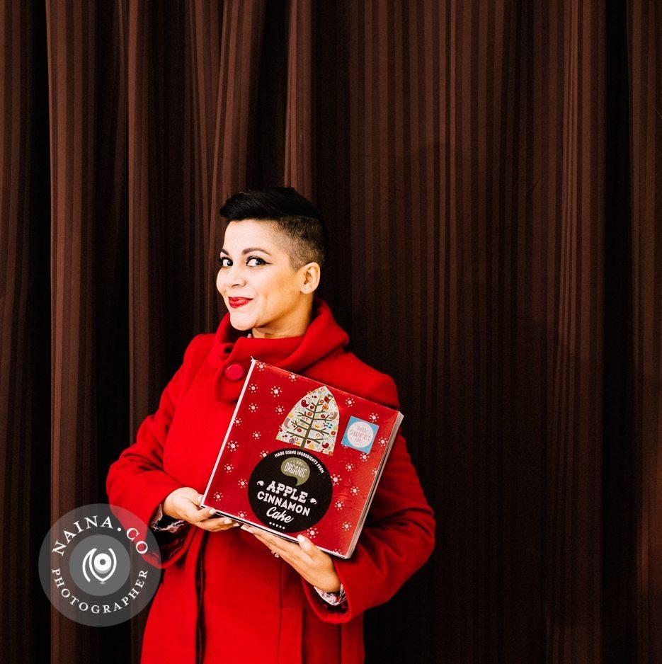 Naina.co-Raconteuse-Visuelle-Photographer-Storyteller-Luxury-Lifestyle-Dec-2014-iSayOrganic-Apple-Cinnamon-Cake-Christmas-06