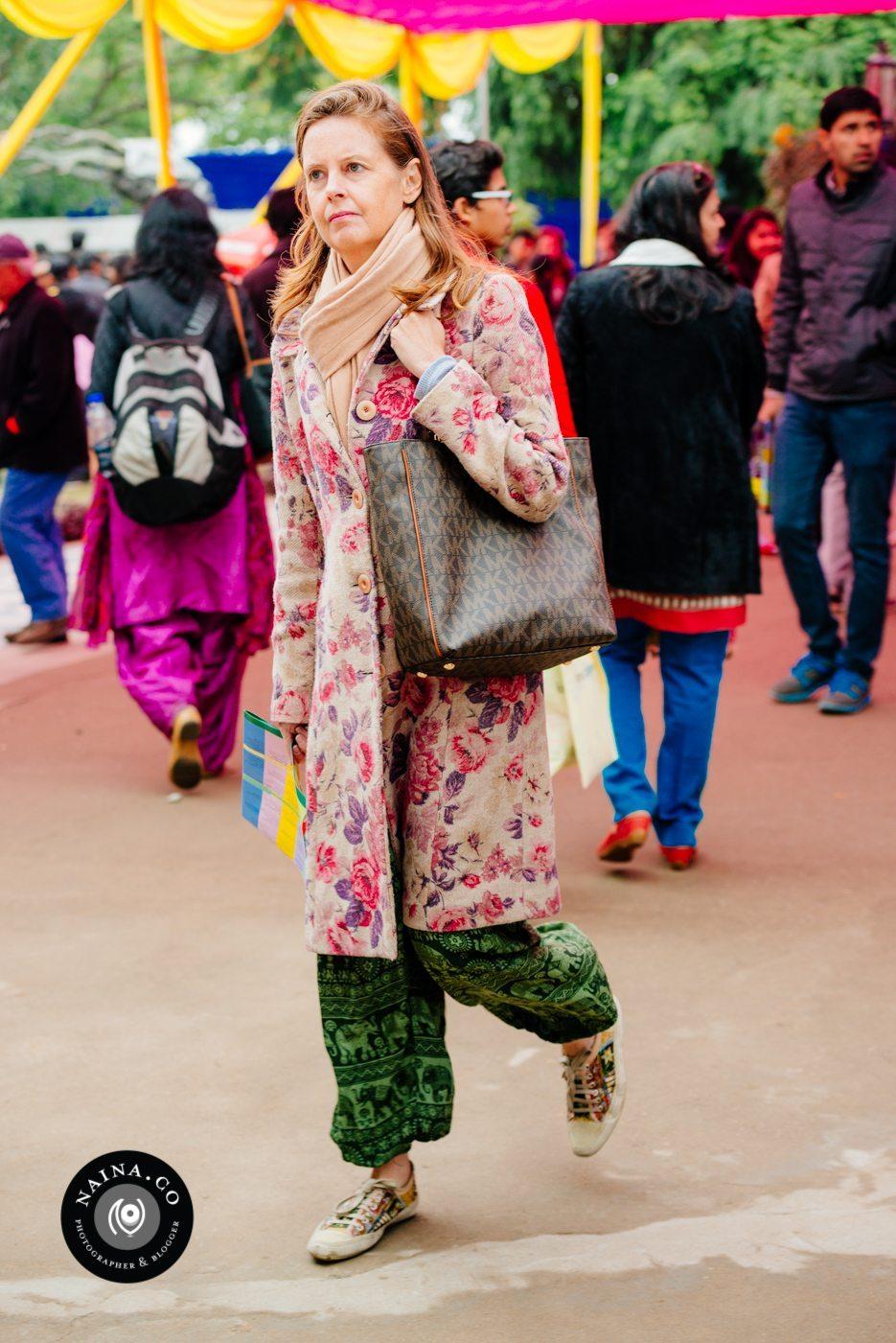 Naina.co-Raconteuse-Visuelle-Photographer-Blogger-Storyteller-Luxury-Lifestyle-January-2015-Jaipur-Literature-Festival-StRegis-LeMeridien-ZeeJLF-EyesForStreetStyle-18