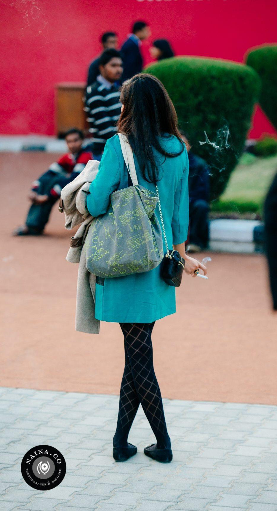 Naina.co-Raconteuse-Visuelle-Photographer-Blogger-Storyteller-Luxury-Lifestyle-January-2015-Le-Meridien-India-Art-Fair-Coffee-EyesForStreetSstyle-03