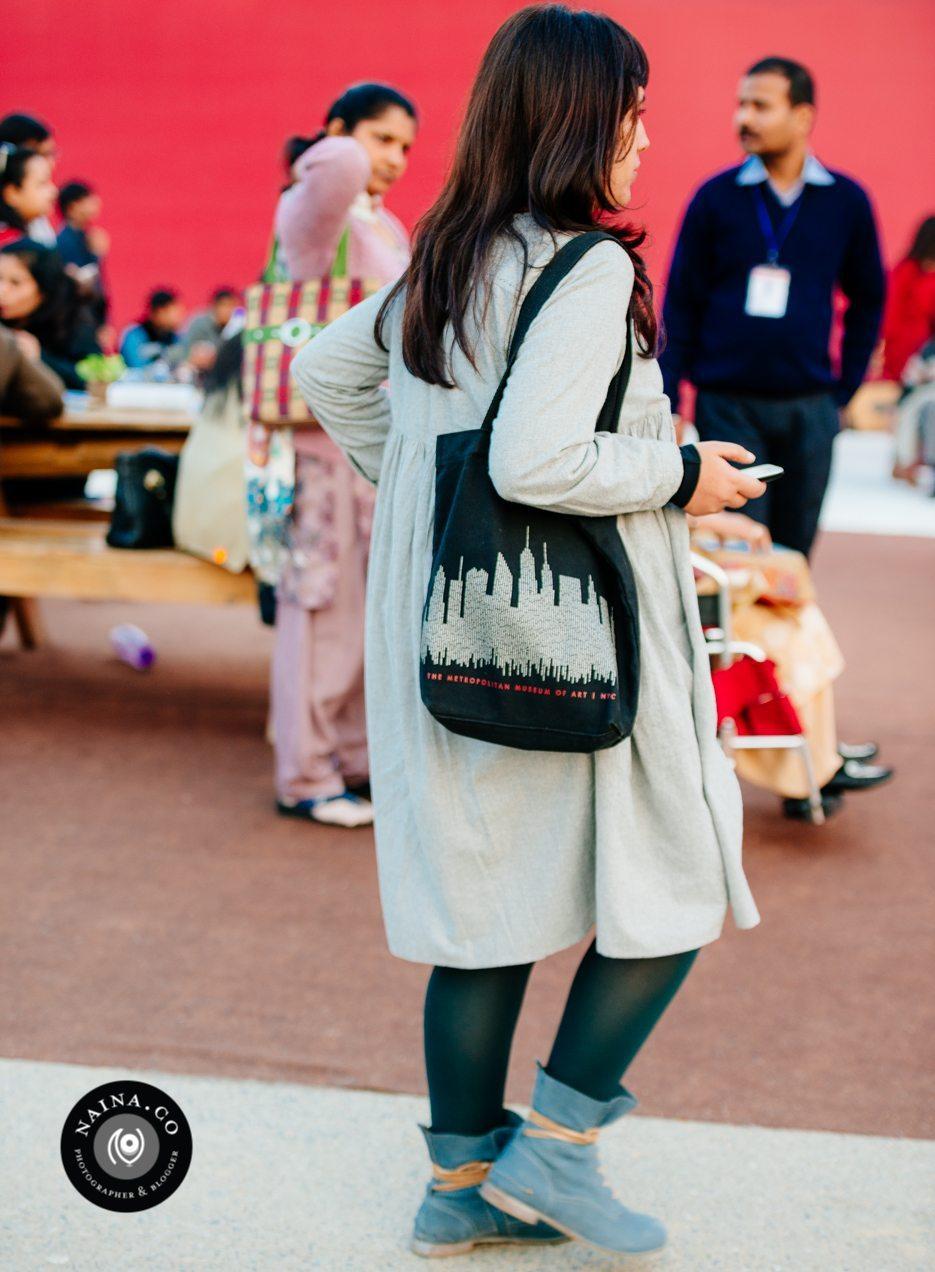 Naina.co-Raconteuse-Visuelle-Photographer-Blogger-Storyteller-Luxury-Lifestyle-January-2015-Le-Meridien-India-Art-Fair-Coffee-EyesForStreetSstyle-06