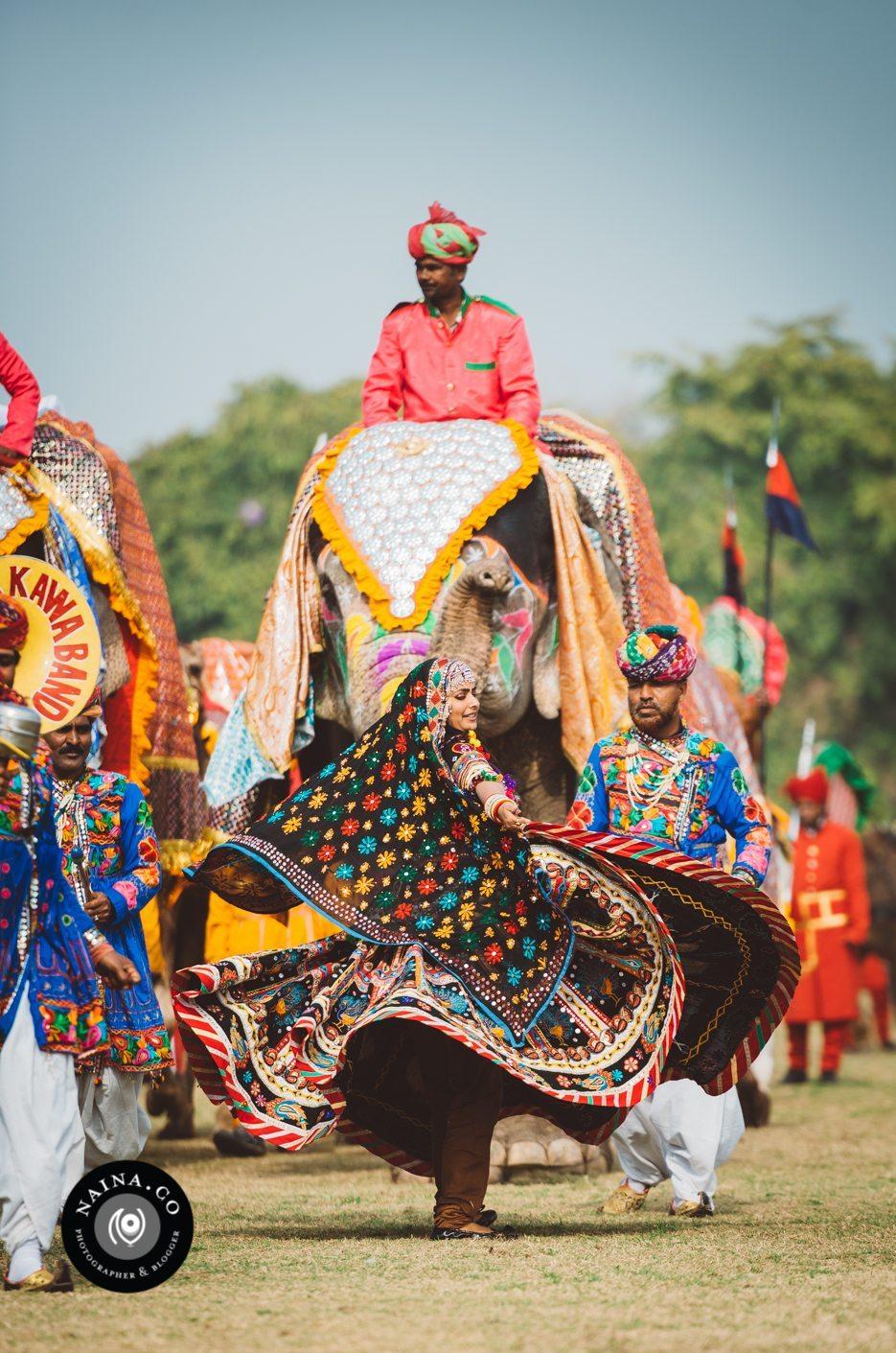 Naina.co-Raconteuse-Visuelle-Photographer-Blogger-Storyteller-Luxury-Lifestyle-January-2015-St.Regis-Polo-Cup-Maharaja-Jaipur-EyesForStreetStyle-07