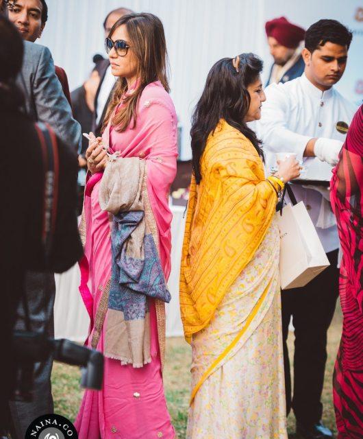 Naina.co-Raconteuse-Visuelle-Photographer-Blogger-Storyteller-Luxury-Lifestyle-January-2015-St.Regis-Polo-Cup-Maharaja-Jaipur-EyesForStreetStyle-19