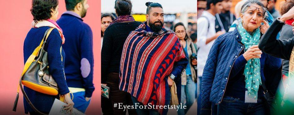 NainaCo-Luxury-Lifestyle-Photographer-Storyteller-Raconteuse-Brands-Home-Slide-2015-07
