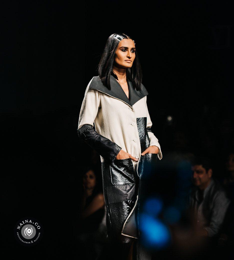 Naina.co-Raconteuse-Visuelle-Photographer-Blogger-Storyteller-Luxury-Lifestyle-AIFWAW15-Abraham-Thakore-01