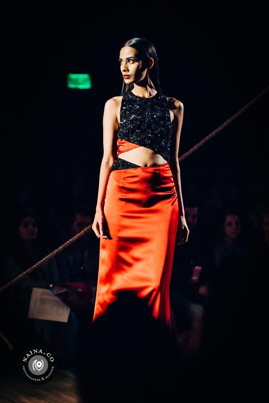Naina.co-Raconteuse-Visuelle-Photographer-Blogger-Storyteller-Luxury-Lifestyle-AIFWAW15-Namrata-Joshipura-27