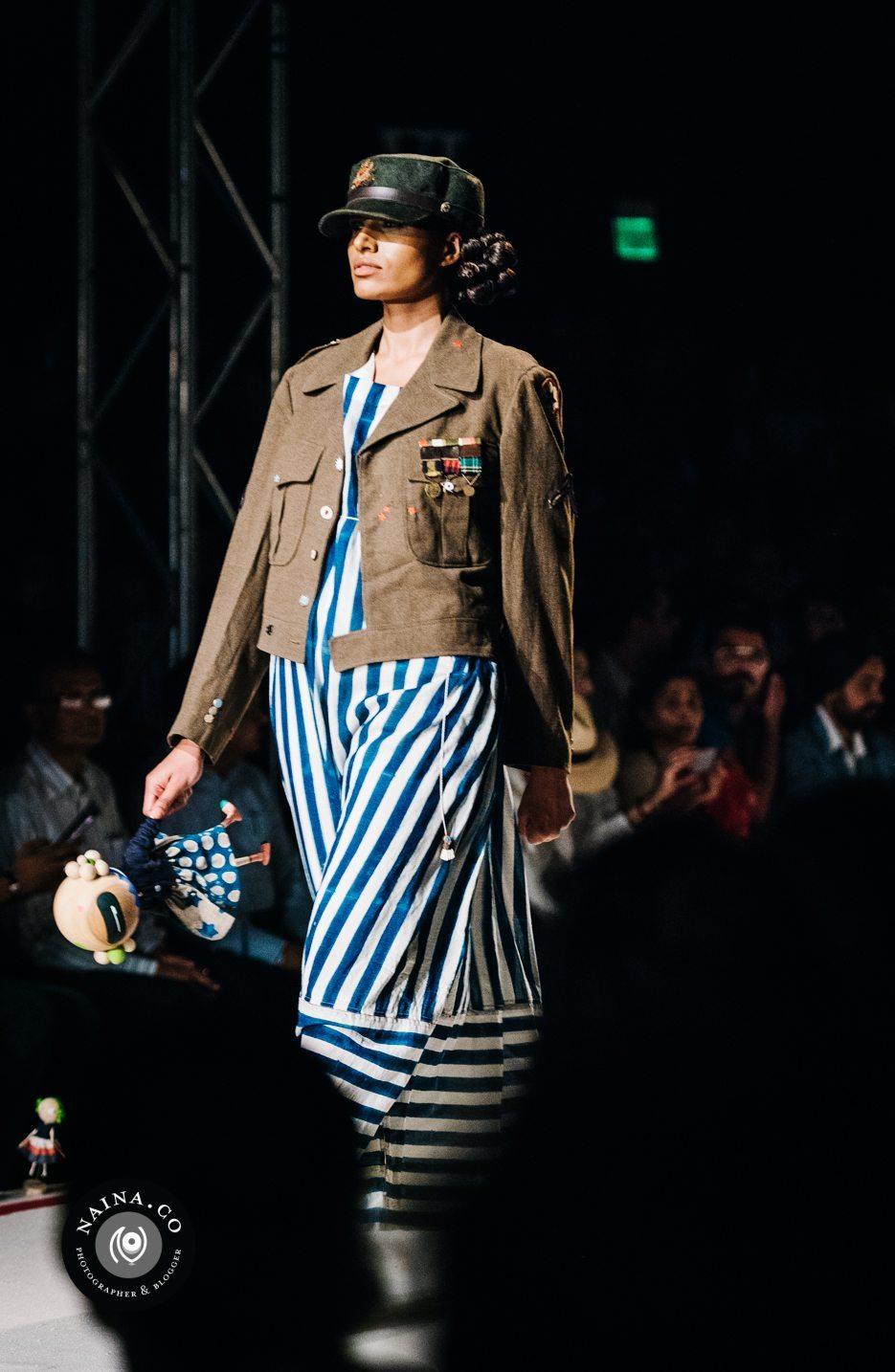 Naina.co-Raconteuse-Visuelle-Photographer-Blogger-Storyteller-Luxury-Lifestyle-AIFWAW15-Pero