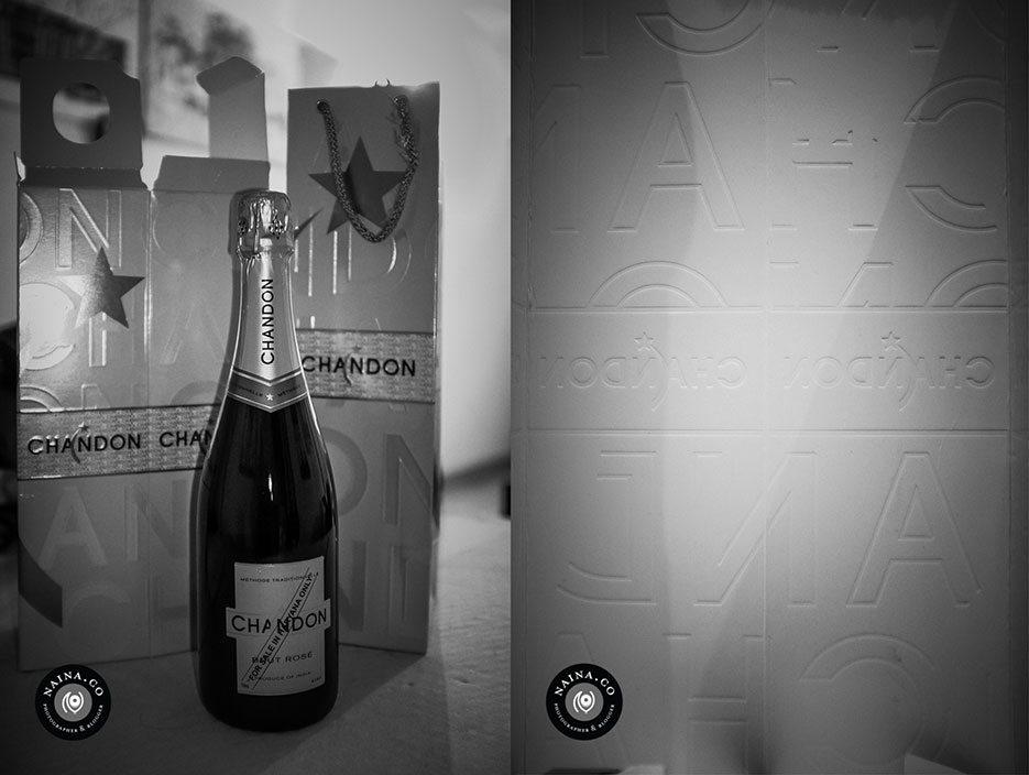 Naina.co-Raconteuse-Visuelle-Photographer-Blogger-Storyteller-Luxury-Lifestyle-February-2015