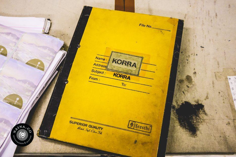 Naina.co-Raconteuse-Visuelle-Photographer-Blogger-Storyteller-Luxury-Lifestyle-February-2015-Korra-Jeans-Selvedge-Denim