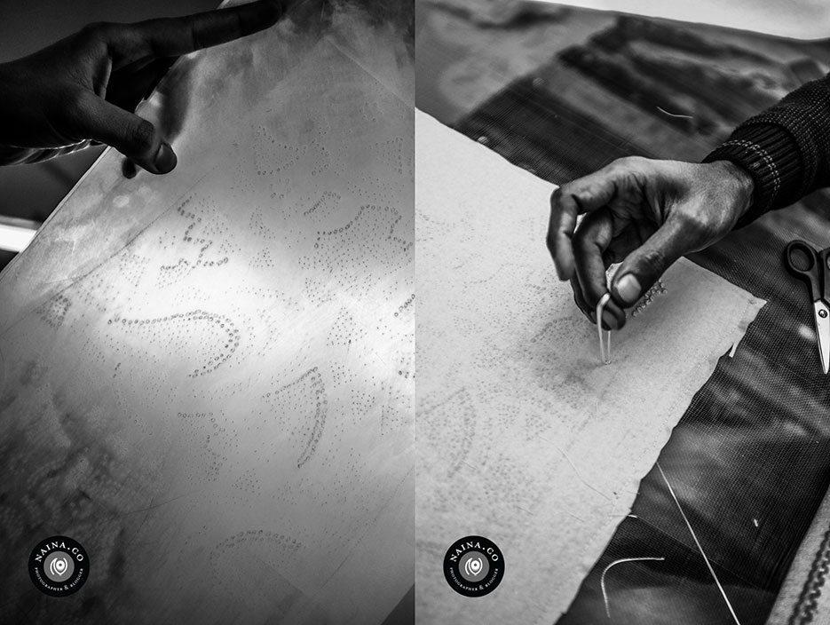 Naina.co-Raconteuse-Visuelle-Photographer-Blogger-Storyteller-Luxury-Lifestyle-February-2015-Paris-Fashion-Week-Autumn-Winter-Rahul Mishra