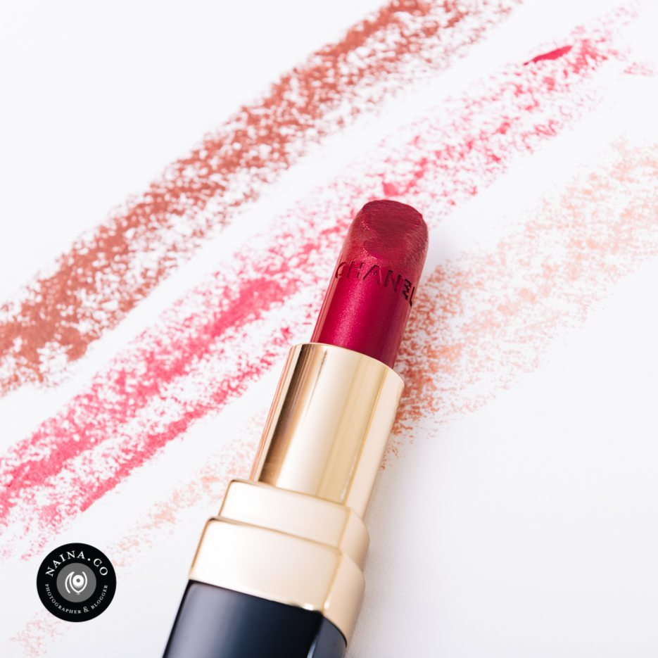 Naina.co-Raconteuse-Visuelle-Photographer-Blogger-Storyteller-Luxury-Lifestyle-March-2015-Chanel-Rouge-Coco-New-Formula-EyesForBeauty