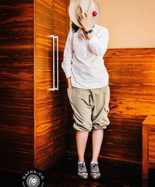 Naina.co-Raconteuse-Visuelle-Photographer-Blogger-Storyteller-Luxury-Lifestyle-March-2015-CoverUp-34