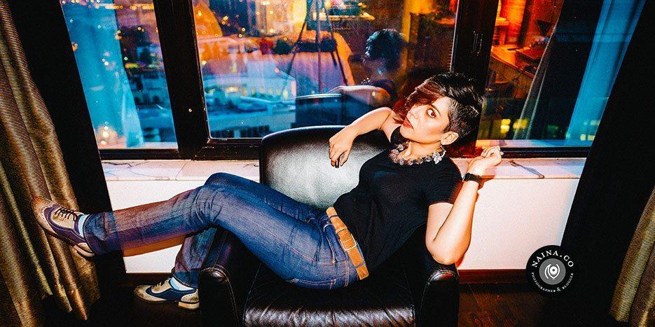 Naina.co-Raconteuse-Visuelle-Photographer-Blogger-Storyteller-Luxury-Lifestyle-March-2015-CoverUp-LeMeridienDelhi