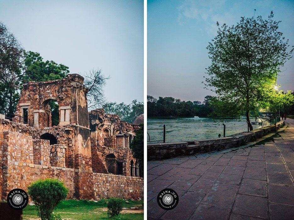 Naina.co-Raconteuse-Visuelle-Photographer-Blogger-Storyteller-Luxury-Lifestyle-March-2015-Destination-Unlocked-LeMeridienDelhi