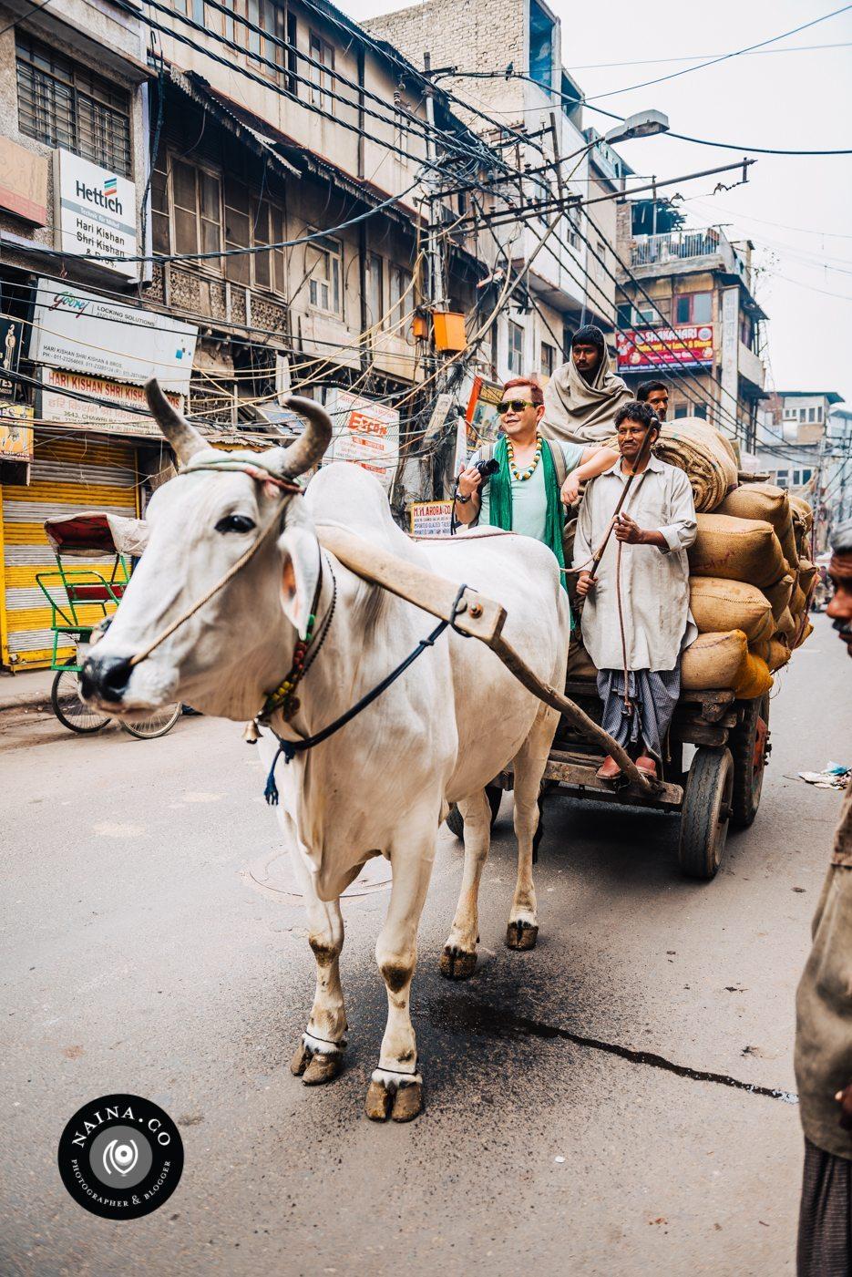 Naina.co-Raconteuse-Visuelle-Photographer-Blogger-Storyteller-Luxury-Lifestyle-March-2015-Old-Delhi-Destination-Unlocked-LeMeridien