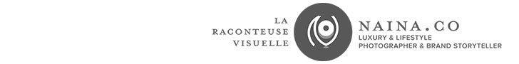 Naina.co-Raconteuse-Luxury-Lifestyle-Photographer-Banner