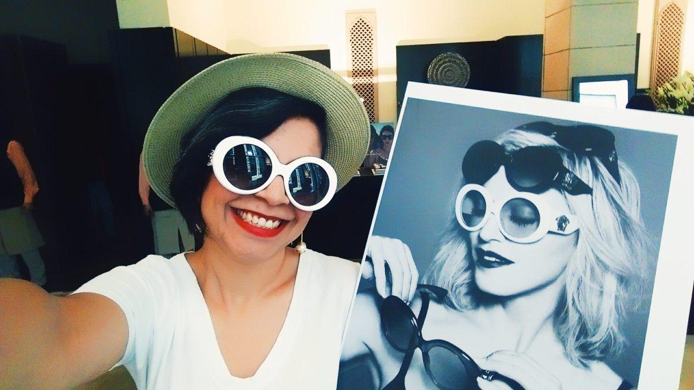 Luxottica Press Day, Sunglasses & Eyewear, Naina.co Luxury & Lifestyle, Photographer Storyteller, Blogger. .