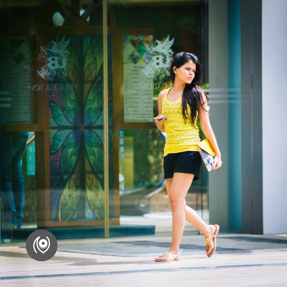#EyesForStreetStyle #Bangalore #UBCity Naina.co Luxury & Lifestyle, Photographer Storyteller, Blogger.